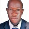 Timbila Sawadogo